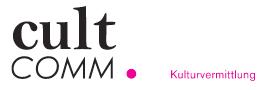 logo_cultcomm