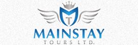 logo_mainstay