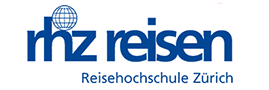 logo_rhz