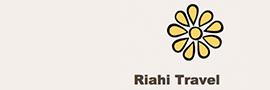 logo_riahi